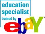 JACK WALTERS eBay Seminars
